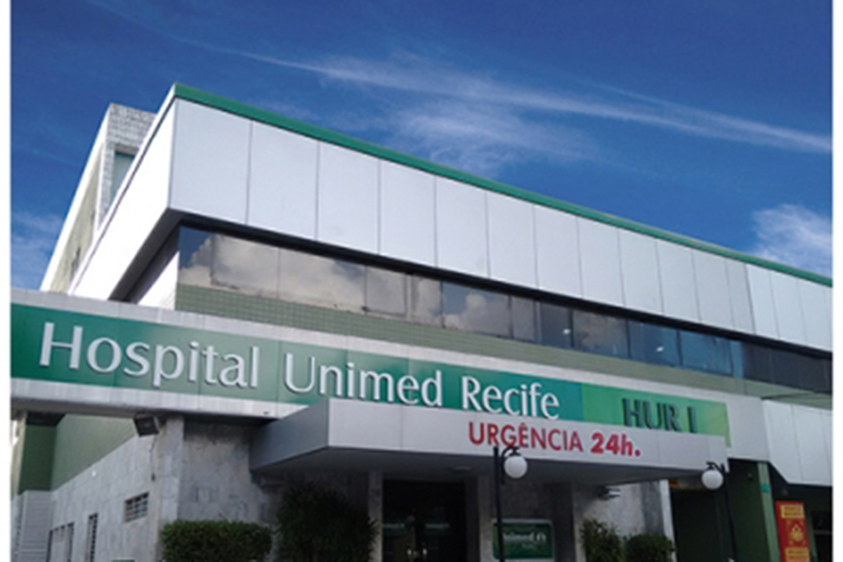 Hospital Unimed Recife