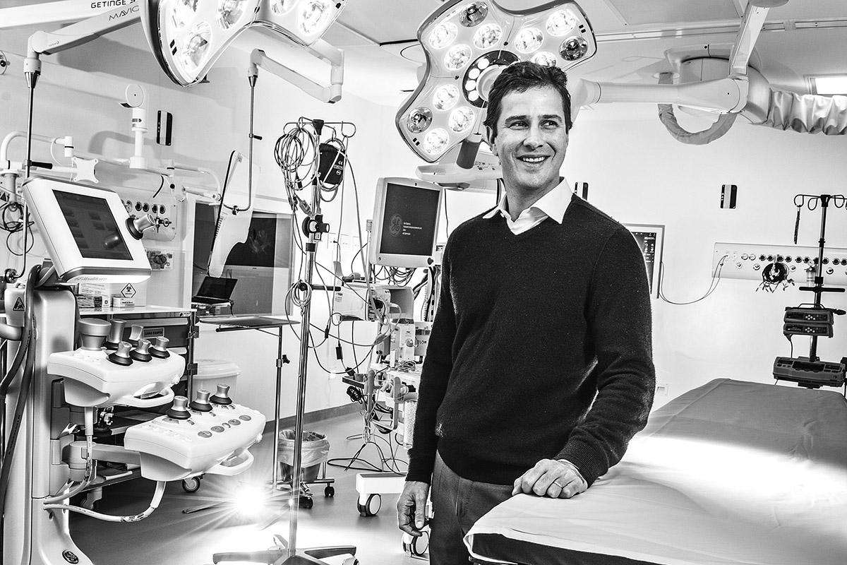 Como a Rede D'Or acelerou a sua expansão e se tornou um império da saúde