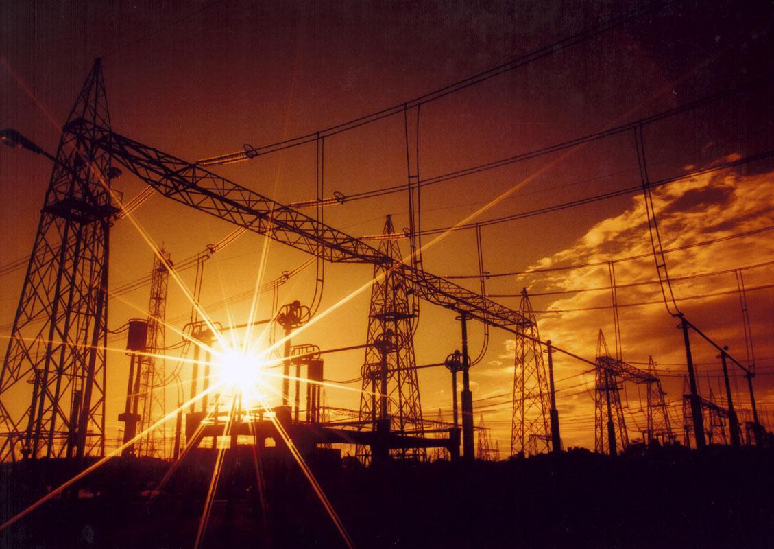 Setor de energia ficou com quase metade dos lucros da elite empresarial em 2019